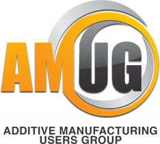 Additive Manufacturing Users Group