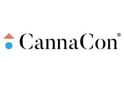 CannaCon Chicago Cannabis Expo