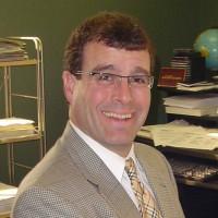 David A. Camiener