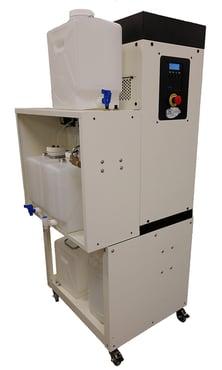PathTrue™ FormaSolve Recycler
