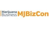 MJBizCon Marijuana Business Conference