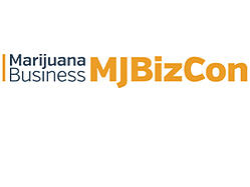 Marijuana Business Conference& Expo
