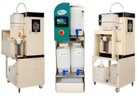 PathTrue™ Laboratory Recyclers