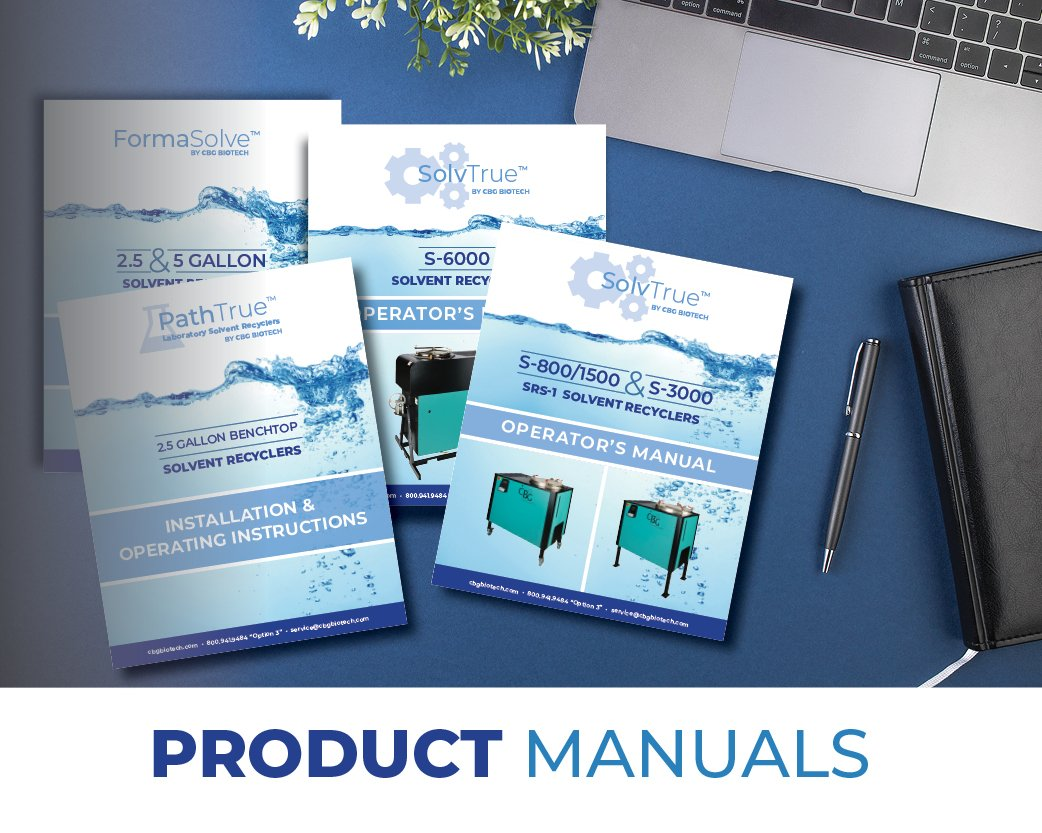 RESOURCE-product-manuals-1