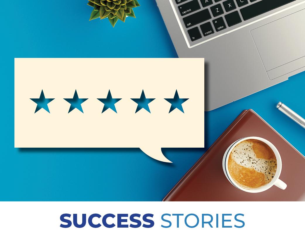 RESOURCE-success-stories