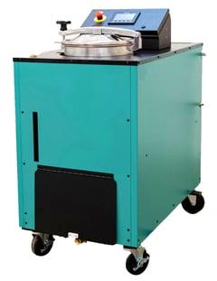 SolvTrue™ S700 Solvent Recycler