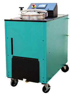 SolveTrue™ S700 Solvent Recycler