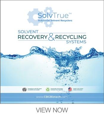 SolvTrue-COVER