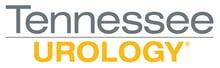 Tennessee Urology Associates
