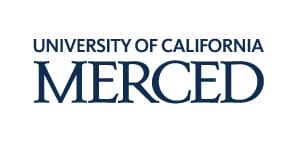 UC Merced Chemistry Labs Reduce Waste Solvent Recycling and Waste Solvent Disposal Costs
