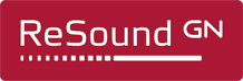 GN ReSound