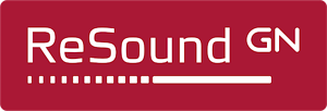 GN ReSound Manufacturer Cuts Waste Solvent Disposal Costs