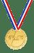 Gold-Medal.png