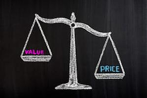 consider-value-and-price