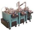 CBG Extraction Purification Distillation System