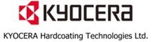 Kyocera Hardcoating Technologies