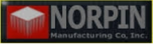 Norpin Manufacturing