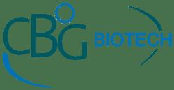 CBG Biotech