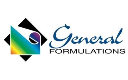 General Formulations