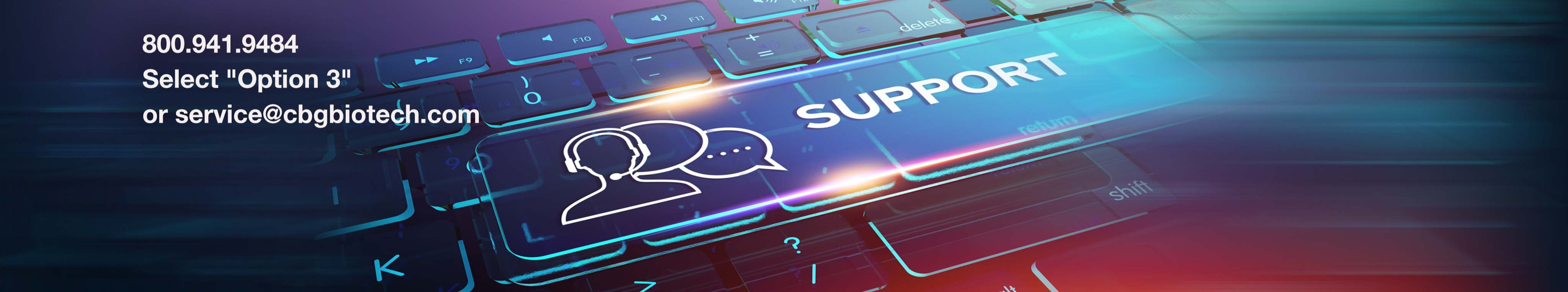 support-service2